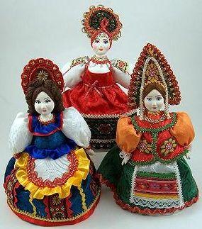 Russia Christmas Ornaments.Christmas Ornament Sales