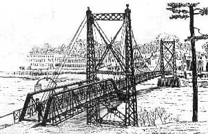 Two Cent Bridge